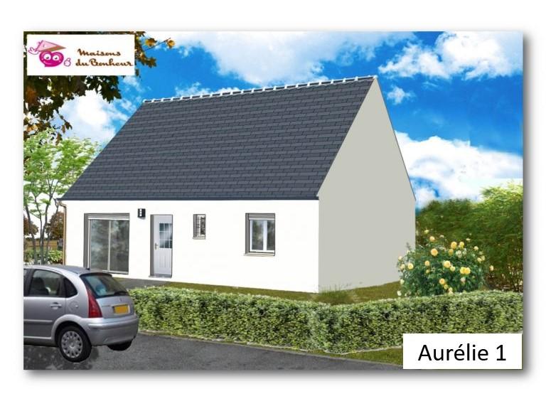 Aurélie 1 MDB