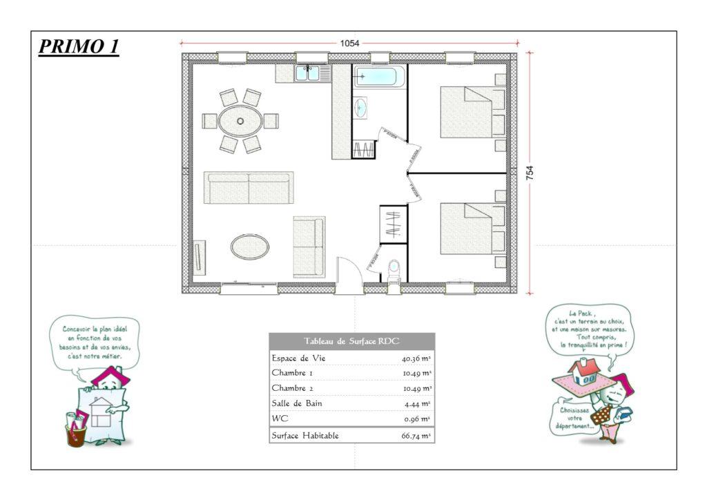 Aurelie1-plan2d