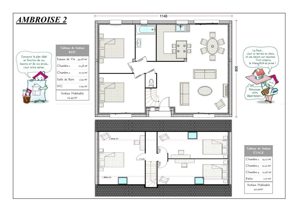 ambroise2-plan2D