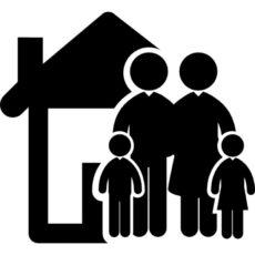 maison-familiale